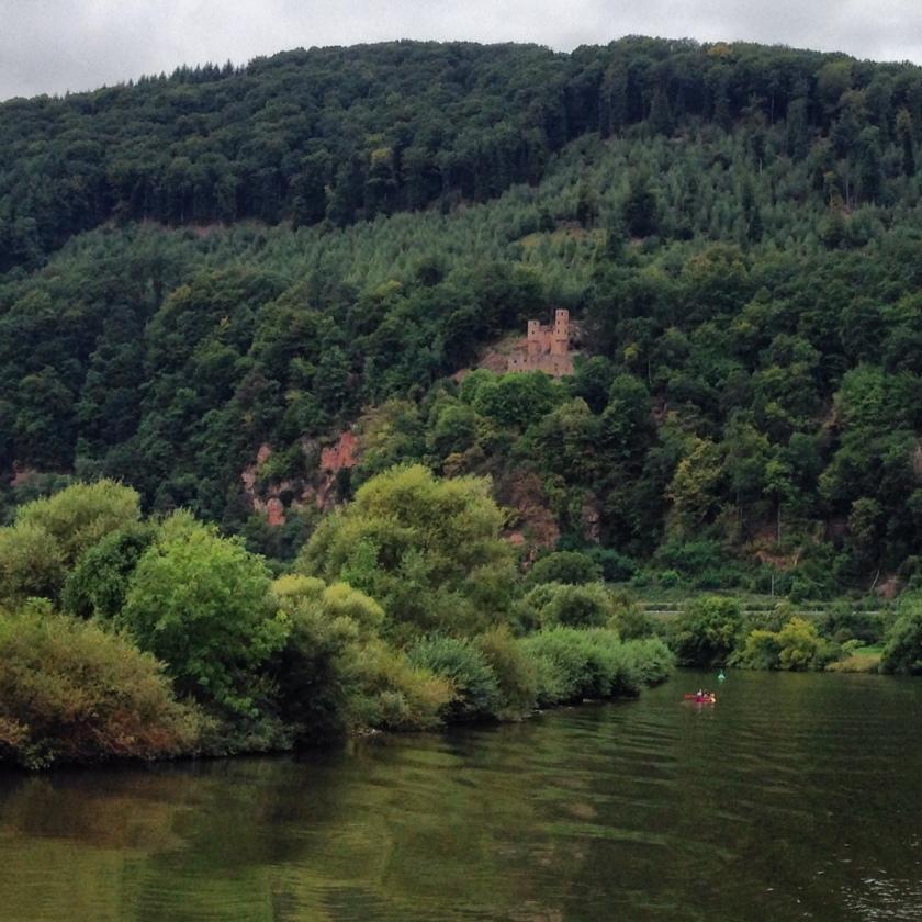 vierburgenstadt