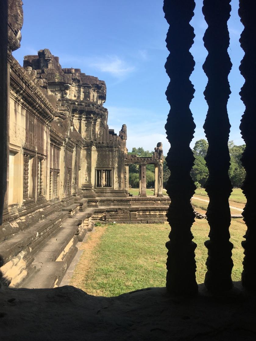 Ang Kor Wat
