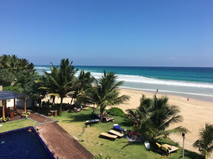 srilanka_beaches