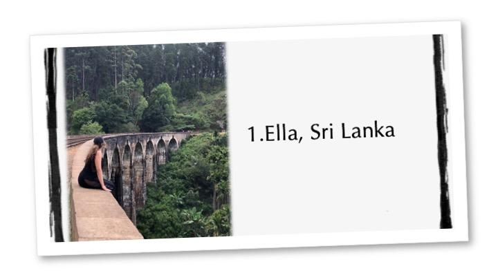 ella_srilanka