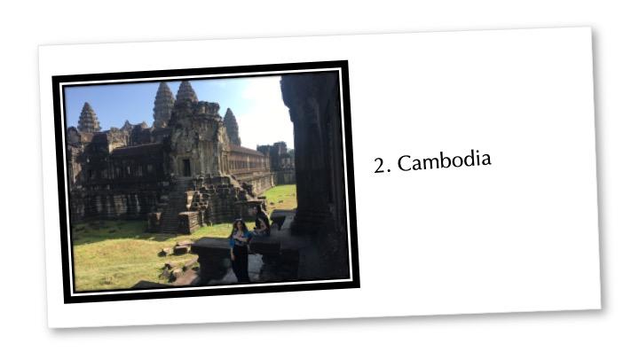 travel_cambodia