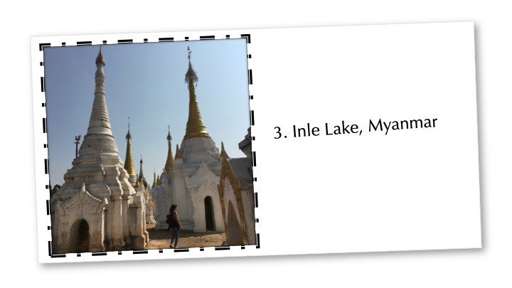 inlelake_myanmar